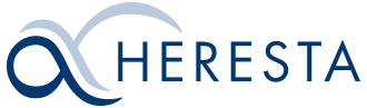 Logo Heresta GmbH