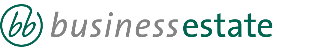 BusinessEstate Logo